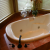 Lombard Bathtub Plumbing by Jimmi The Plumber