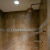Lombard Shower Plumbing by Jimmi The Plumber