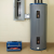 Lombard Water Heater by Jimmi The Plumber